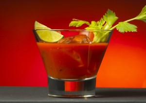 bloody+mary+smoothie_easy+smoothie+recipes-300x212