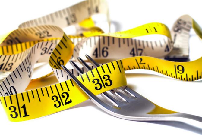 dieta-metro
