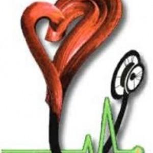 Adelgazar-Salud & Bien Estar