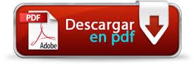 descarga pdf dieta de la cebolla