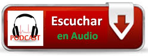 escuchar-en-audio