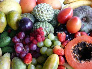 frutasmilagrosas1