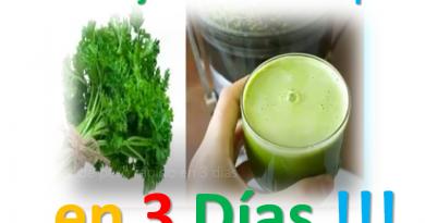 Rutina y dieta para aumentar masa muscular rapido eliminarlos indispensable beber